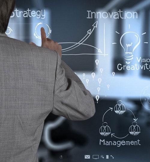 Algunas razones para pensar en el outsourcing de marketing