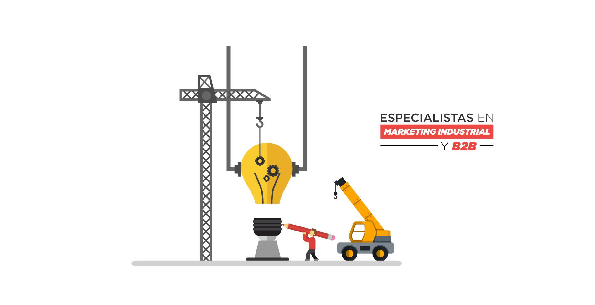 Especialistas-en-marketing-b2b-agencia-plams